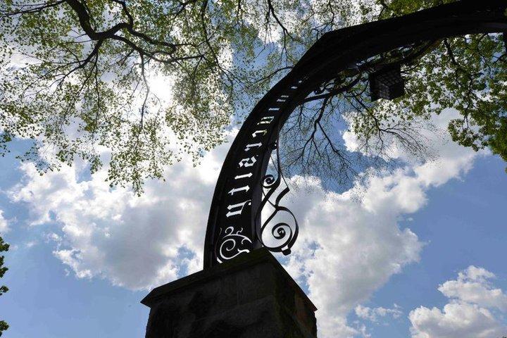 Northwestern University lanza 30 seminarios gratuitos