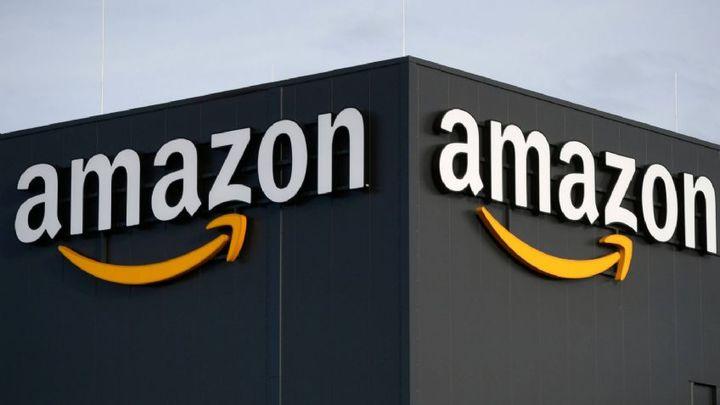 Amazon busca empleados Home Office en LatinoAmerica