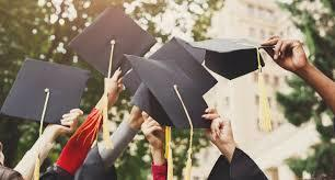 Gran Guía de consejos para Estudiantes -