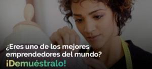 Universidad Nacional Abierta y a Distancia UNAD de Colombia. Sit