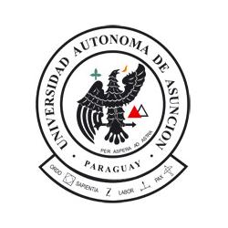 Universidad Autónoma de Asunción