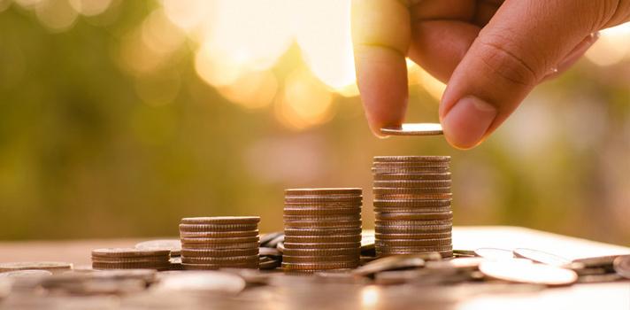 10 Consejos para ganar dinero si eres universitario -