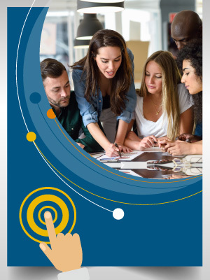 Diplomados - Universidad Nacional Abierta y a Distancia UNAD - E