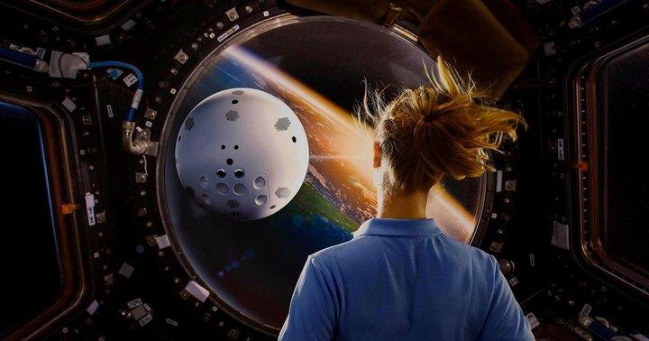 ¿Dónde hay un planeta habitable? Aceleran con inteligencia artificial la búsqueda de nuevos mundos para vivir - Clarín