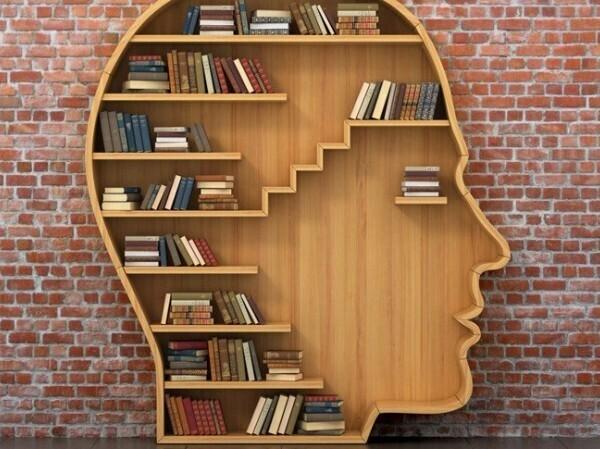 50 libros gratuitos en PDF para estudiantes de Psicología -