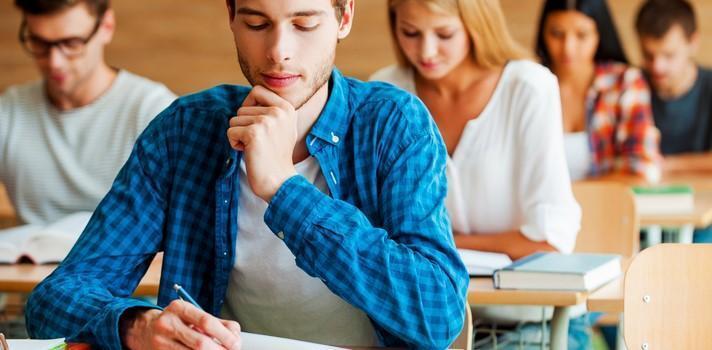 7 consejos para preparar los exámenes finales -
