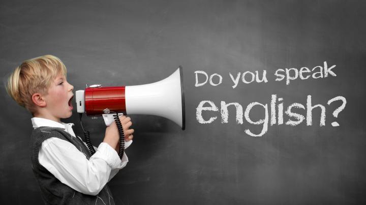 155 Frases fundamentales para una conversación en  Ingles -