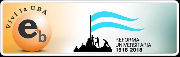 Extensión CBC UBA |   Becas