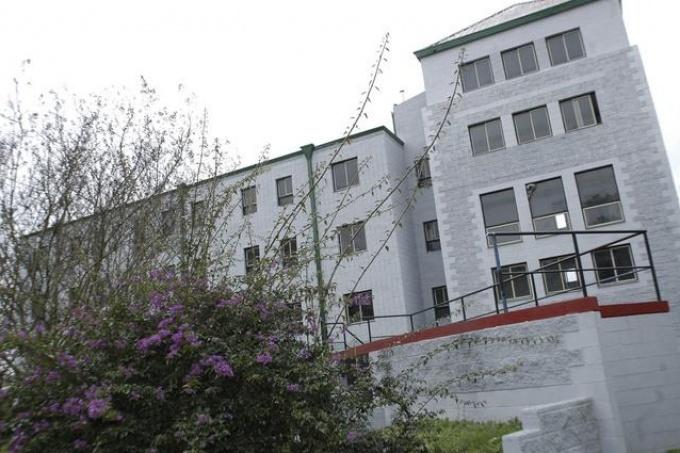 ¿Querés ir al Albergue Universitario? Enterate cómo y dónde.