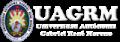 U.A.G.R.M. | TRAMITES