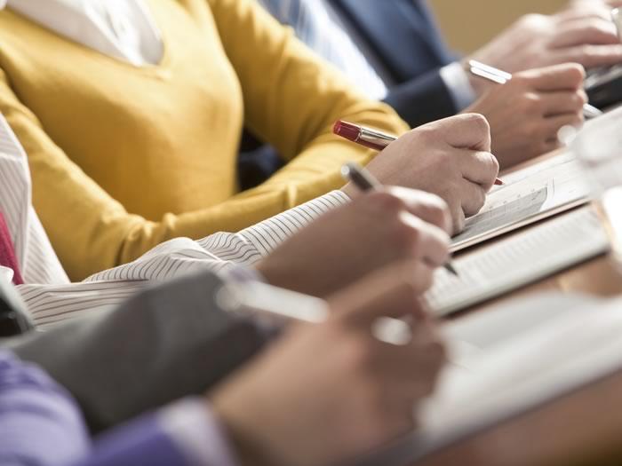 8 Consejos para tomar notas en la Universidad -