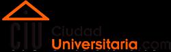 Ciudad Universitaria - Experiencias en el exterior que cambian tu vida