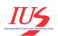 Universidad Politécnica Salesiana - UPS