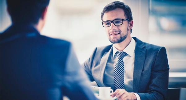 La entrevista laboral ¿sobre qué me preguntarán? | Sitio de empleo AMIA