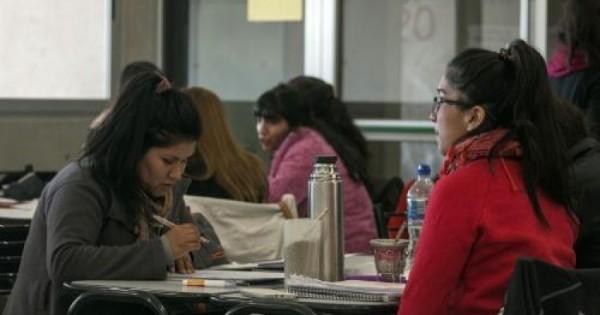 Estudiantes podrán inscribirse a las Becas de Práctica