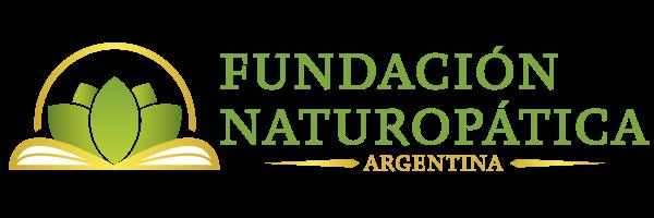 Fundación Naturopática Argentina – Fundación Naturopatica Argentina