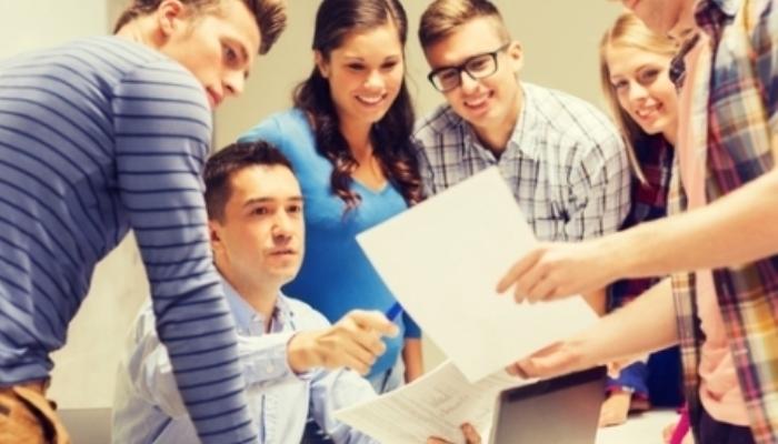 13 consejos para destacar en la universidad -