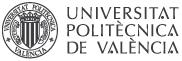 Empezar en la universidad | UPV - Universitat Politècnica de València