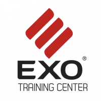 EXO TRAINING CENTER®