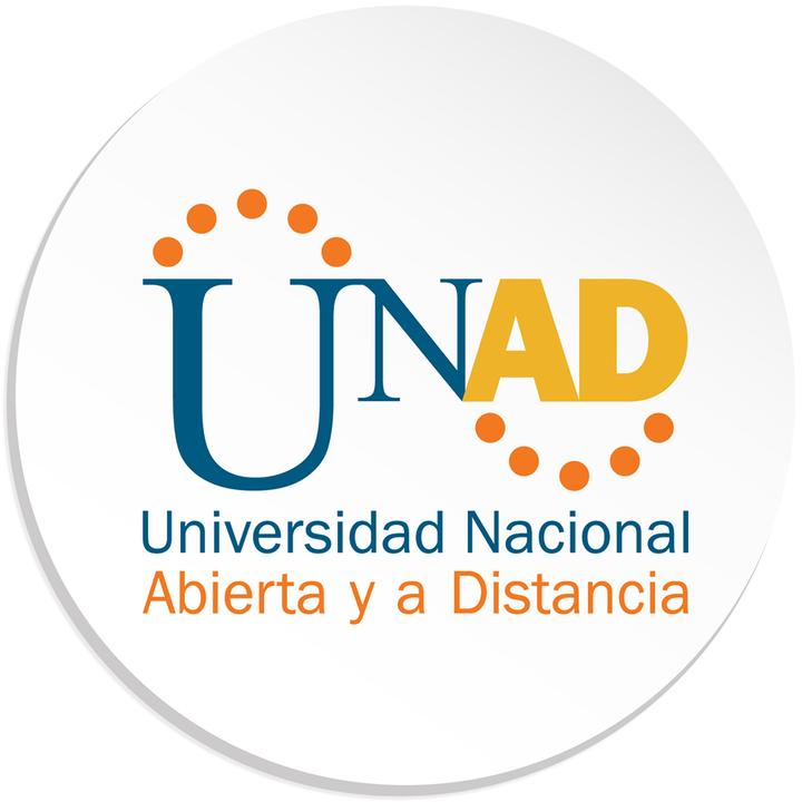 Universidad Nacional Abierta y a Distancia - UNAD Colombia