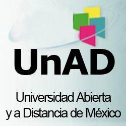 UnAD México