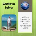 Gustavo Leiva