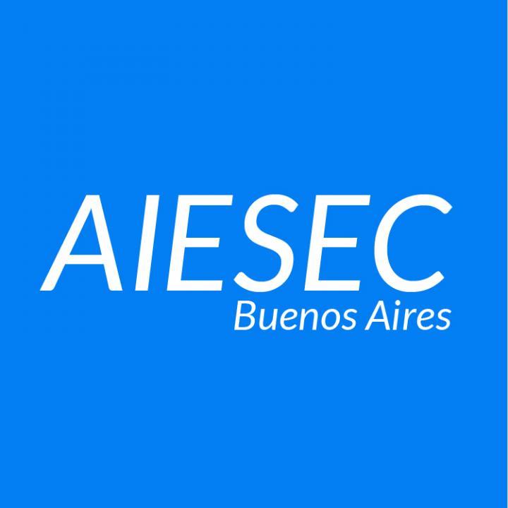 AIESEC en Argentina