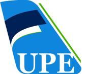 UPE - Universidad Provincial de Ezeiza