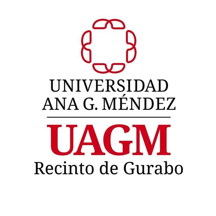 Universidad Ana G. Méndez