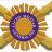 "Liceo Militar ""General Paz"""