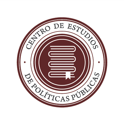 Centro de Estudios de Políticas Públicas