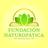 Fundación Naturopática