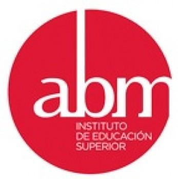 ABM -Instituto de Educación Superior