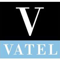Vatel Buenos Aires