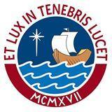 PUCP Pontificia Universidad Catolica del Peru