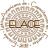 ELACE   Escuela Latinoamericana de Capacitación en Eventos