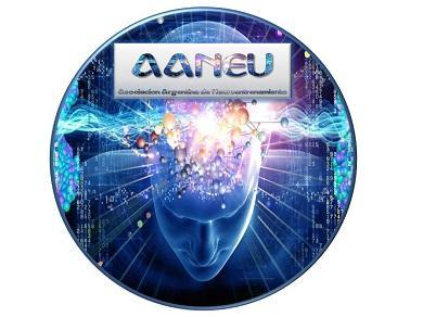 Asociacion Argentina de Neuroentrenamiento
