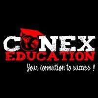 ConexEducation
