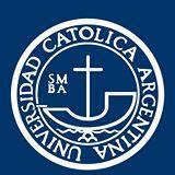 UCA Universidad Católica Argentina