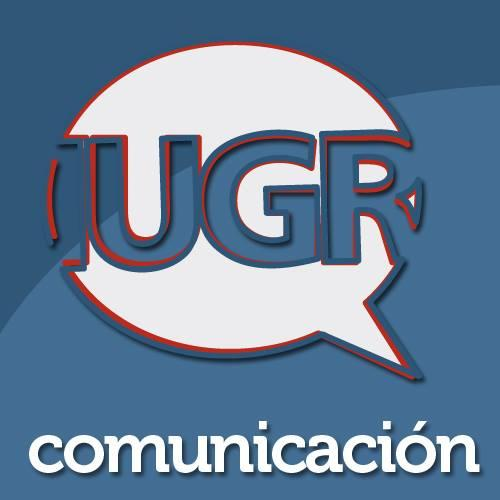 Instituto Universitario del Gran Rosario