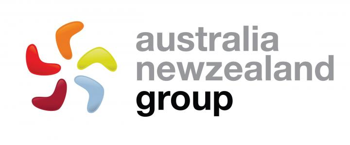 ANZ GROUP Education