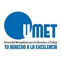 La Universidad Metropolitana para la Educación y el Trabajo (UMET)