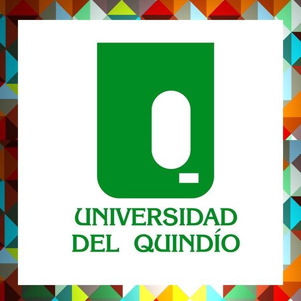 La Universidad Del Quindío