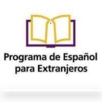 CUI   Centro Universitario de Idiomas
