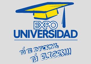 ExpoUniversidad Perú