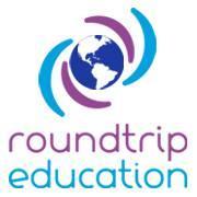 Roundtrip Education