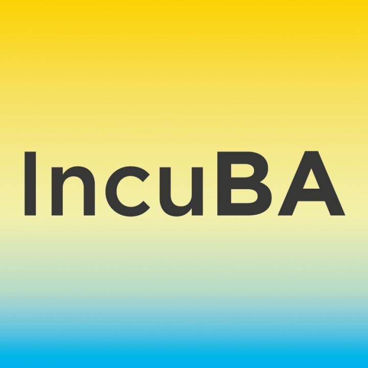 El Gobierno porteño abrió la inscripción para Incuba Diseño
