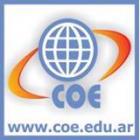 Resumen de Ofertas Académicas del COE