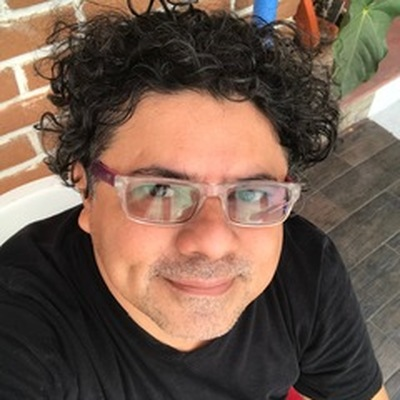 ROGELIO CARRILLO DUARTE
