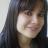 Agustina Marcela Gomez Paz